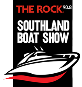 Boat Show Southland